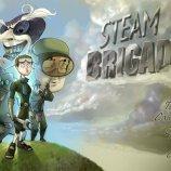 Скриншот Steam Brigade – Изображение 6