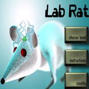 Lab Rat – фото обложки игры