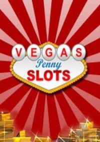 Обложка Vegas Penny Slots