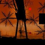 Скриншот Green Game: TimeSwapper – Изображение 4