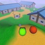 Скриншот The Magic Land – Изображение 7