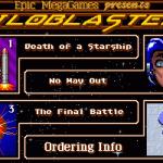 Скриншот Kiloblaster – Изображение 5
