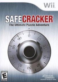 Обложка Safecracker