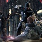 Скриншот Batman: Arkham Origins – Изображение 13