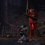 Скриншот Vindictus – Изображение 141