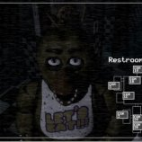 Скриншот Five Nights at Freddy's – Изображение 2