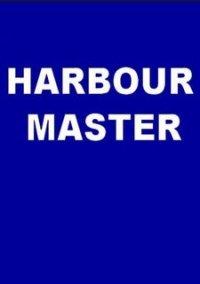Обложка Harbour Master