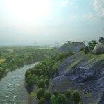 Скриншот Grand Ages: Medieval – Изображение 18