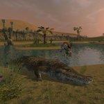 Скриншот EverQuest II: Desert of Flames – Изображение 47