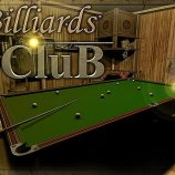 Скриншот Billiards Club