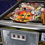Скриншот Williams Pinball Classics (2009) – Изображение 14