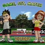 Скриншот Hot Shots Tennis: Get a Grip