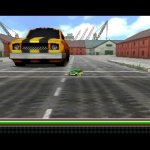 Скриншот Frogger 3D – Изображение 33
