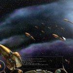 Скриншот Dune Generations – Изображение 8