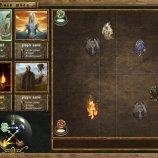 Скриншот Elemental Wars