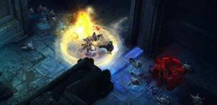 Diablo 3. Трейлер обновления 2.4.0