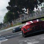 Скриншот Gran Turismo Sport – Изображение 79
