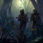 Скриншот Stalker Apocalypse – Изображение 14