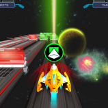 Скриншот Switch Galaxy – Изображение 1