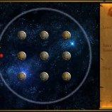 Скриншот Elementum