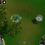 Скриншот Lethal Dreams – Изображение 12