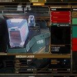 Скриншот MechWarrior Online – Изображение 27