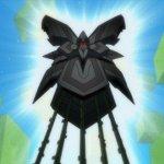 Скриншот Digimon World Re: Digitize Decode – Изображение 12