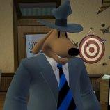 Скриншот Sam & Max: Episode 1 - Culture Shock