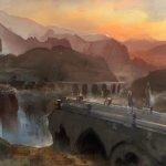Скриншот Dragon Age: Inquisition – Изображение 125