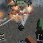 Скриншот Черный орел 2 – Изображение 1