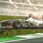Скриншот Project CARS – Изображение 271