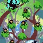 Скриншот Jungle Rumble – Изображение 5