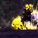 Скриншот RaiderZ – Изображение 86