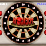 Скриншот PDC World Championship Darts
