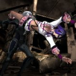 Скриншот Girl Fight – Изображение 5