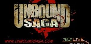 Unbound Saga. Видео #1