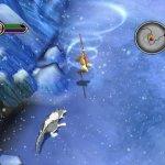 Скриншот Avatar: The Last Airbender – Изображение 39