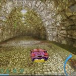 Скриншот Sunny Race – Изображение 2