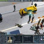 Скриншот Left Behind: Eternal Forces – Изображение 4