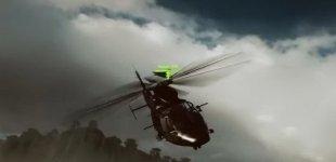 Battlefield 4. Видео #18