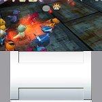 Скриншот Pokémon Rumble Blast – Изображение 1