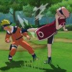 Скриншот Naruto Shippuden: Ultimate Ninja Storm Generations – Изображение 56