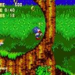 Скриншот SEGA Mega Drive Classic Collection Volume 3 – Изображение 29