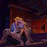 Скриншот Dungeons & Dragons Online – Изображение 227