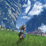 Скриншот Xenoblade Chronicles 2 – Изображение 1