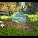 Скриншот Gameglobe – Изображение 7