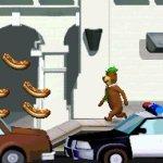Скриншот Yogi Bear: The Video Game – Изображение 10