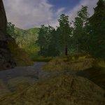 Скриншот Cabela's Dangerous Hunts – Изображение 67