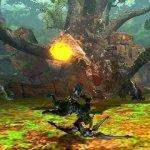 Скриншот Monster Hunter 4 – Изображение 5