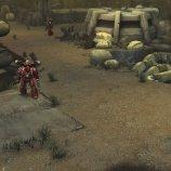 Скриншот Warhammer 40,000: Space Wolf – Изображение 10